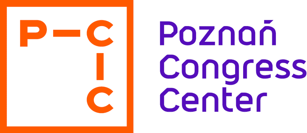 Poznań Congress Center Logo