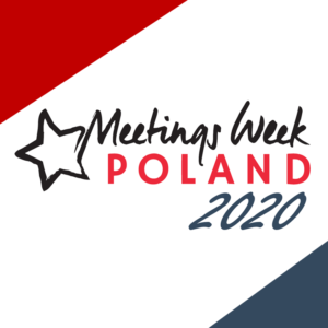 Meetings Week Poland